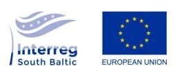 interreg-southbaltic-logga