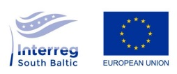 interreg-southbaltic-logga